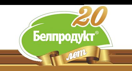 Белпродукт
